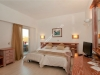 majorka-hotel-mac-garonda16