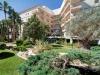 majorka-hotel-mac-garonda17