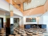 majorka-hotel-mac-garonda19