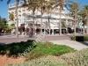 majorka-hotel-mac-garonda21