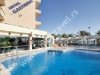 majorka-hotel-mac-garonda23