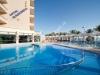 majorka-hotel-mac-garonda25