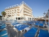 majorka-hotel-mac-garonda26