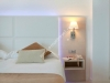 majorka-hotel-mac-garonda7