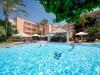 majorka-hotel-mac-paradiso-garden-1