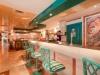 majorka-hotel-mac-paradiso-garden-11