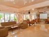 majorka-hotel-mac-paradiso-garden-14