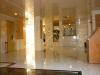 majorka-hotel-mac-paradiso-garden-15