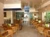 majorka-hotel-mac-paradiso-garden-18