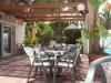 majorka-hotel-mac-paradiso-garden-19