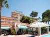 majorka-hotel-mac-paradiso-garden-2