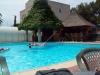 majorka-hotel-mac-paradiso-garden-20