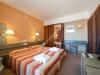 majorka-hotel-mac-paradiso-garden-22
