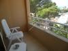 majorka-hotel-mac-paradiso-garden-23