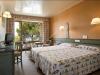 majorka-hotel-mac-paradiso-garden-24