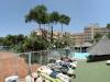 majorka-hotel-mac-paradiso-garden-25