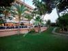 majorka-hotel-mac-paradiso-garden-27