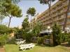 majorka-hotel-mac-paradiso-garden-28