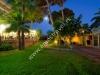 majorka-hotel-mac-paradiso-garden-29