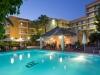 majorka-hotel-mac-paradiso-garden-3