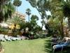 majorka-hotel-mac-paradiso-garden-30