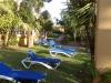 majorka-hotel-mac-paradiso-garden-31