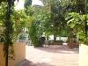 majorka-hotel-mac-paradiso-garden-32