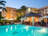 majorka-hotel-mac-paradiso-garden-33