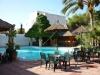 majorka-hotel-mac-paradiso-garden-35