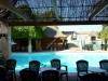 majorka-hotel-mac-paradiso-garden-36