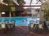 majorka-hotel-mac-paradiso-garden-38