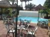 majorka-hotel-mac-paradiso-garden-39
