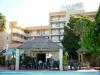 majorka-hotel-mac-paradiso-garden-4