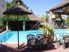 majorka-hotel-mac-paradiso-garden-40