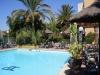 majorka-hotel-mac-paradiso-garden-41