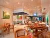 majorka-hotel-mac-paradiso-garden-43