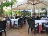majorka-hotel-mac-paradiso-garden-46