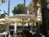 majorka-hotel-mac-paradiso-garden-47