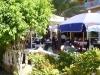 majorka-hotel-mac-paradiso-garden-48
