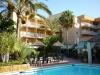majorka-hotel-mac-paradiso-garden-5