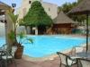 majorka-hotel-mac-paradiso-garden-6