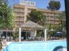majorka-hotel-mac-paradiso-garden-7
