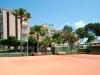 majorka-hotel-mac-paradiso-garden-8