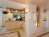 majorka-hotel-mac-paradiso-garden-9