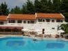 macedonian-sun-hotel-kalithea-halkidiki-1