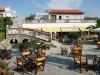 macedonian-sun-hotel-kalithea-halkidiki-10