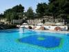 macedonian-sun-hotel-kalithea-halkidiki-13
