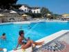 macedonian-sun-hotel-kalithea-halkidiki-14