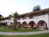 macedonian-sun-hotel-kalithea-halkidiki-15