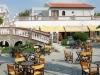 macedonian-sun-hotel-kalithea-halkidiki-17
